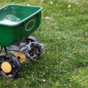 Fertilizers & Chemicals