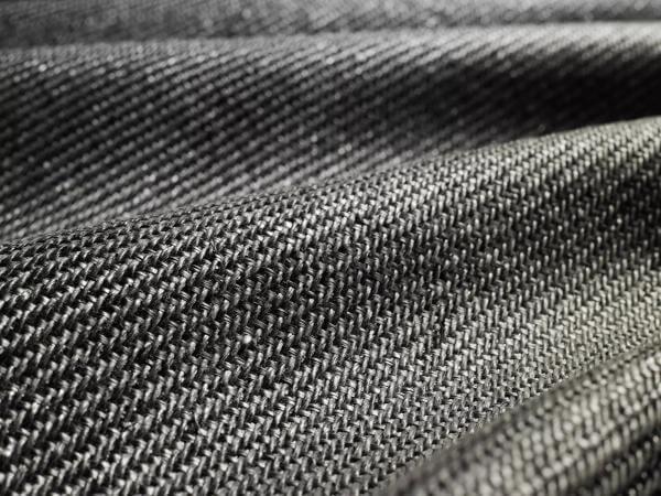 Landscaping Fabrics
